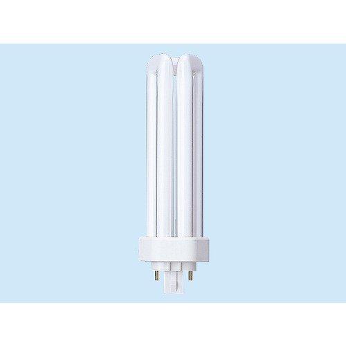 三菱電機照明 コンパクト形蛍光ランプ/FHT 32W形 電球色