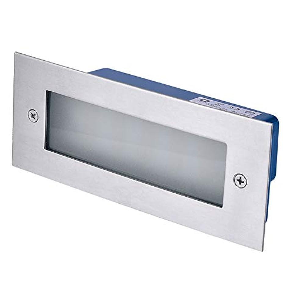 キャッチ銀満足JanusSaja LEDコーナーライト、ランプ、ランタン、屋外スイミングプール用LEDグランドランプ、スイミングプールステップパティオ。