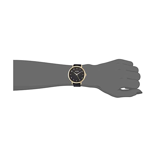 NIXON ニクソン 時計 ARROW LEA...の紹介画像7