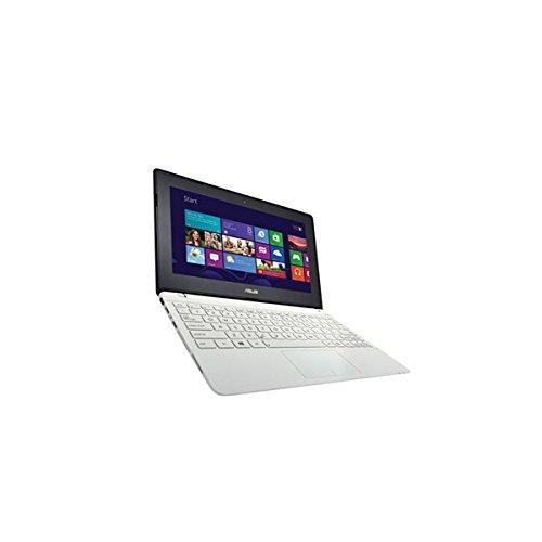 エイスース ノートパソコン(タッチパネル)(KINGSOFT Office 2012搭載)【オリジナルモデル】 R103BA-DF051H