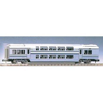 Nゲージ車両 サロE217 増結用 2931