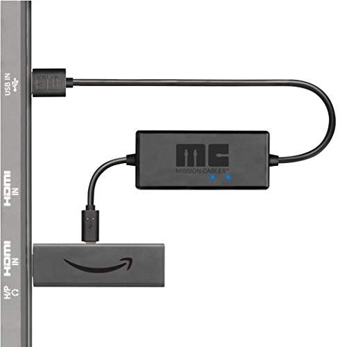 【最新版 Amazon Fire TV Stick 4K -...