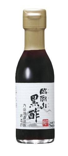 臨醐山黒酢 150ml