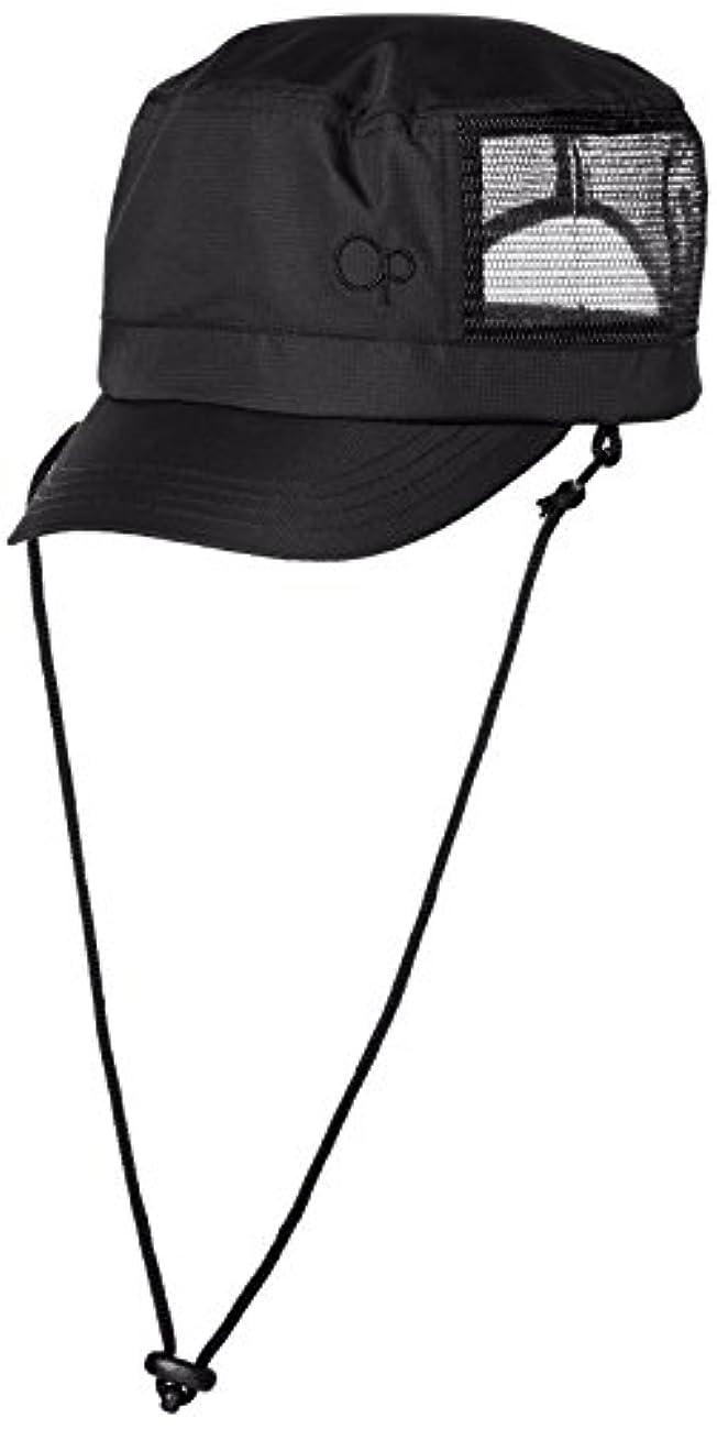 農学におい寛容な(オーシャンパシフィック) OCEAN PACIFIC(オーシャンパシフィック) オーピーメンズビーチキャップ 帽子 アウトドアキャップ