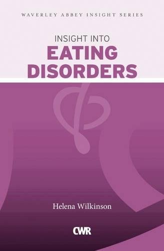 Insight into Eating Disorders ...