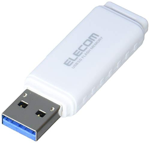 USBフラッシュ/16GB