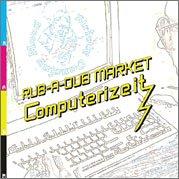 Computerize it