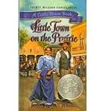 Little Town on the Prairie (Little House (Original Series Paperback))