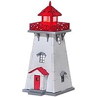 木製模型キット 灯台/ YGTM510
