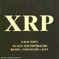 Fuzzy Soundtracks