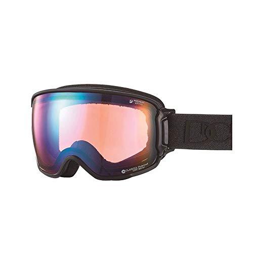 ダイス スキー スノーボード ゴーグル BANK BK81361MBK