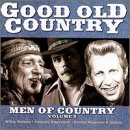 Good Old Country: Men of Count