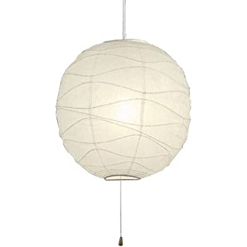 オーデリック 和風ペンダントライト(LED7W・電球色) SH540LD