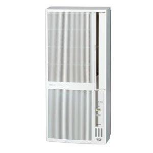 コロナ (Corona) 窓用エアコン CWH-A1819-WS B07MDBHVP9 1枚目