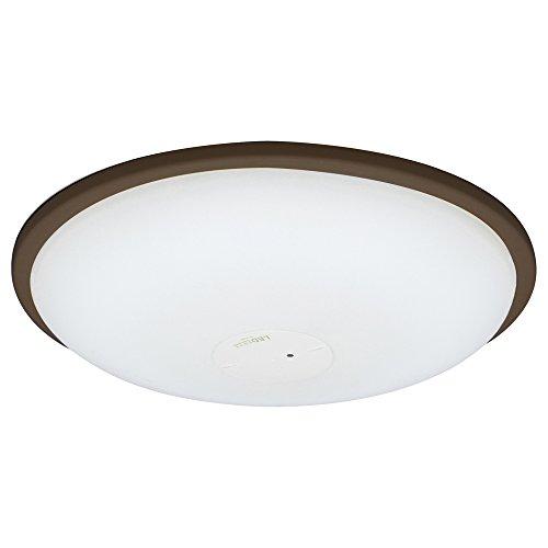 アイリスオーヤマ LEDシーリングライト ~8畳 調光タイプ CL8NW1-MIT