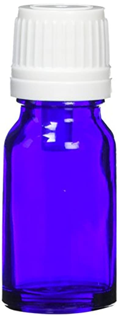細胞変更強調するease 遮光ビン ブルー 10ml×10本