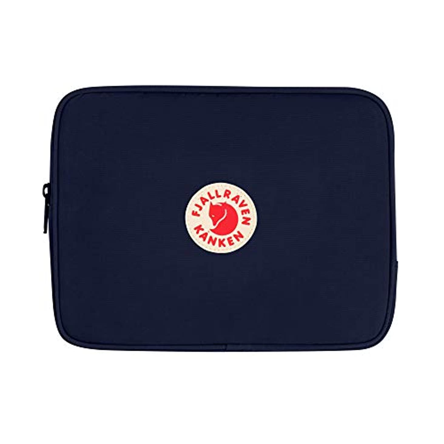 メキシコ販売計画悩む[フェールラーベン] Amazon公式 正規品 モバイルケース タブレットケース G-1000素材使用 Kanken Tablet Case 23788