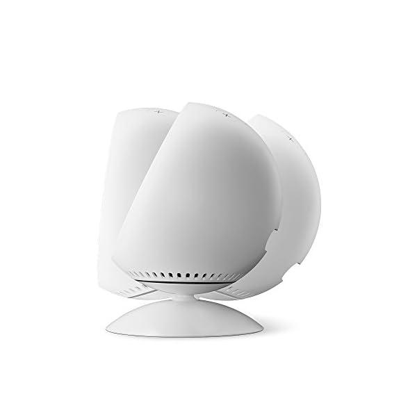 Amazon Echo Spot用 角度調節ス...の紹介画像3