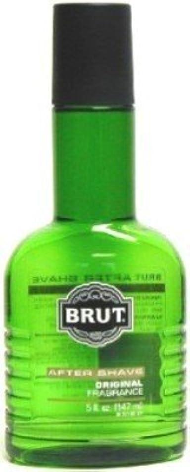 シートセレナ調整可能Brut After Shave Original 150 ml (3-Pack) (並行輸入品)