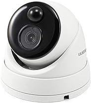 Swann SWNHD-876MSD-US 4K Dome Master Series IP Digital Video Camera