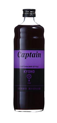 キャプテン (12)