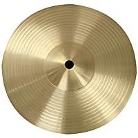 MAXTONE シンバル スプラッシュ 直径 8インチ CB-0807