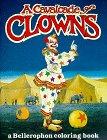 Cavalcade of Clowns