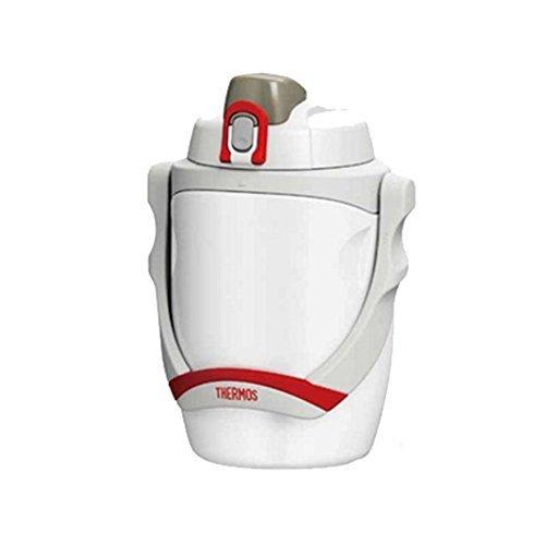 サーモス スポーツジャグ 1.9L ストーンホワイト (ST...