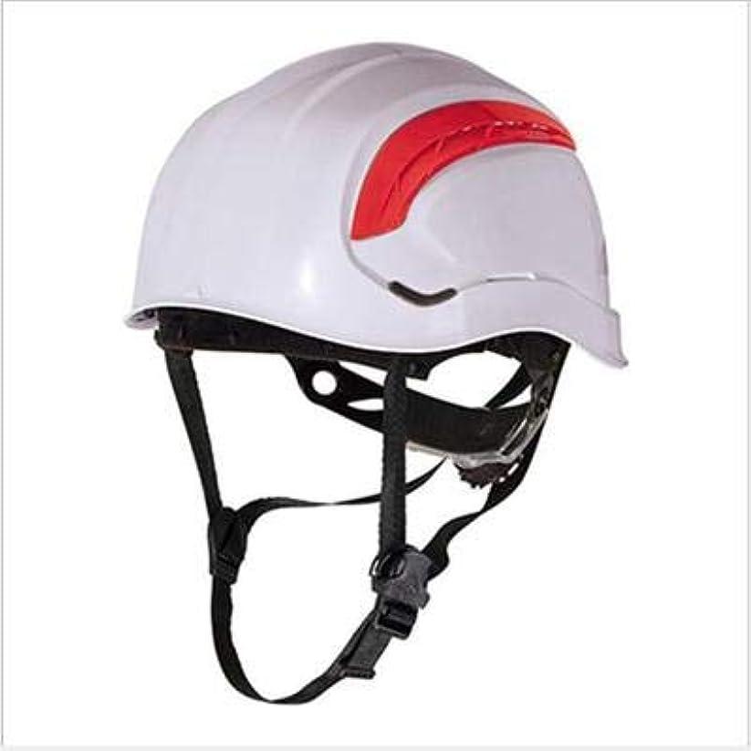 省略するアスペクトベルト自転車用ヘルメット、オートバイ用ヘルメット、スケートボード自転車 マウンテンバイク乗馬用ヘルメット 換気式登山屋外洪水制御クッションロッ