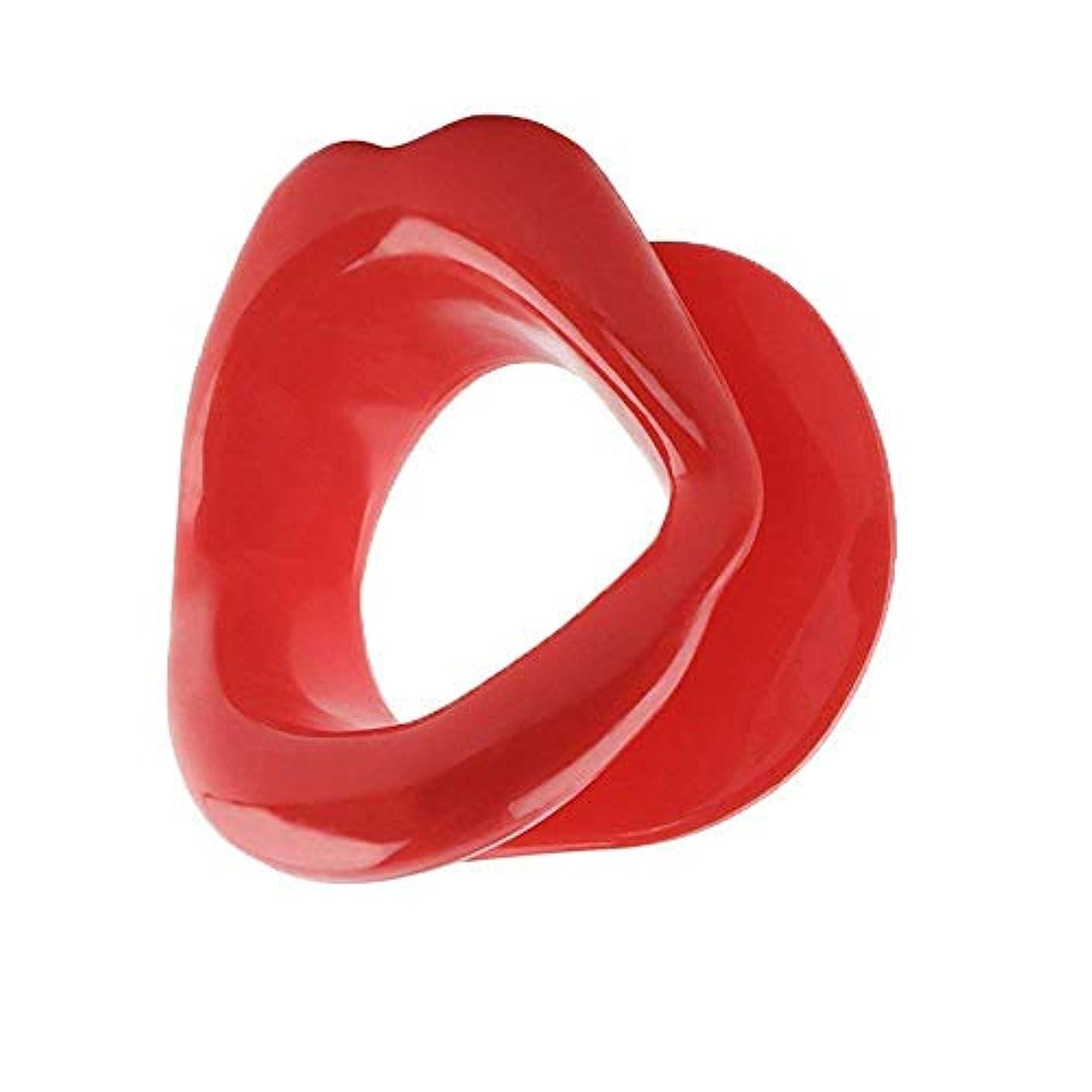 密接に運命的な修復Pichidr-JP 女の子/女性の毎日の使用のための表面スリムなエクササイザータイトナーフェイススリム