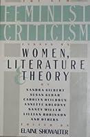 New Feminist Criticism