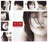 韓国ヒットドラマ・オリジナル主題歌集「接吻~くちづけ」