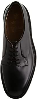 M3616 Robert Dainite Sole: Black