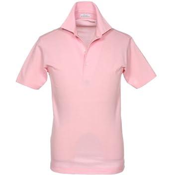 MOT706: Pink