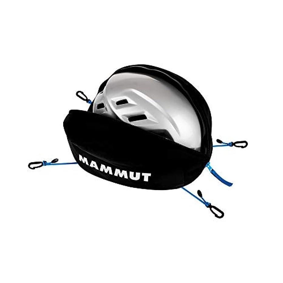 太い苦しみジョガー[マムート] (マムート) ヘルメット ホルダー プロ 2530-00230