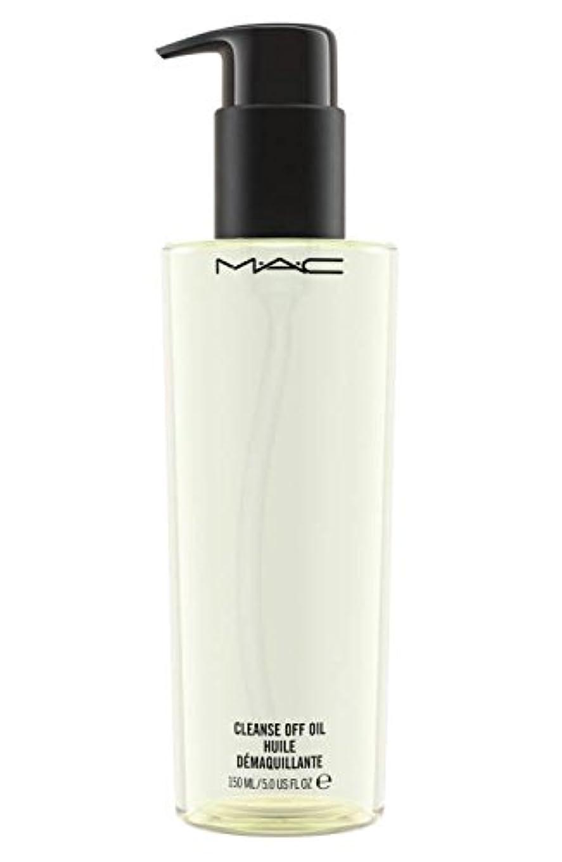性差別意味する逆にマック MAC クレンズ オフ オイル 150mL