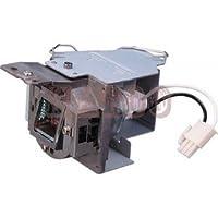 BENQ ベンキュー MS500用ランプ「純正バルブ採用」 5J.J5205.001 プロジェクター交換用ランプ