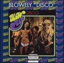 Blowfly's Disco