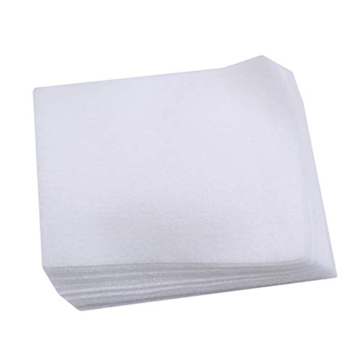 においデクリメントパイプラインNoonlity ビューティーアップコットン 天然綿 化粧コットン 顔クレンジングシート メイク落としシート 角質のふきとり