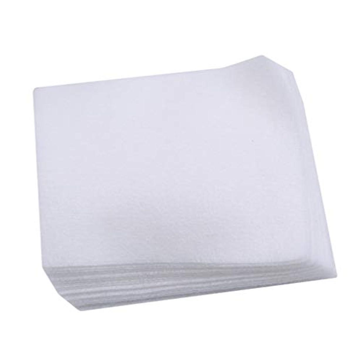 技術者衰える安らぎNoonlity ビューティーアップコットン 天然綿 化粧コットン 顔クレンジングシート メイク落としシート 角質のふきとり