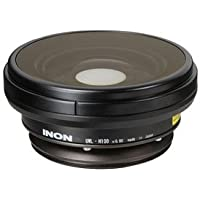 INON ワイドコンバージョンレンズ UWL-H100 28M67 Type1