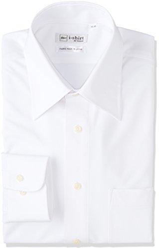 紳士服はるやま アイシャツ