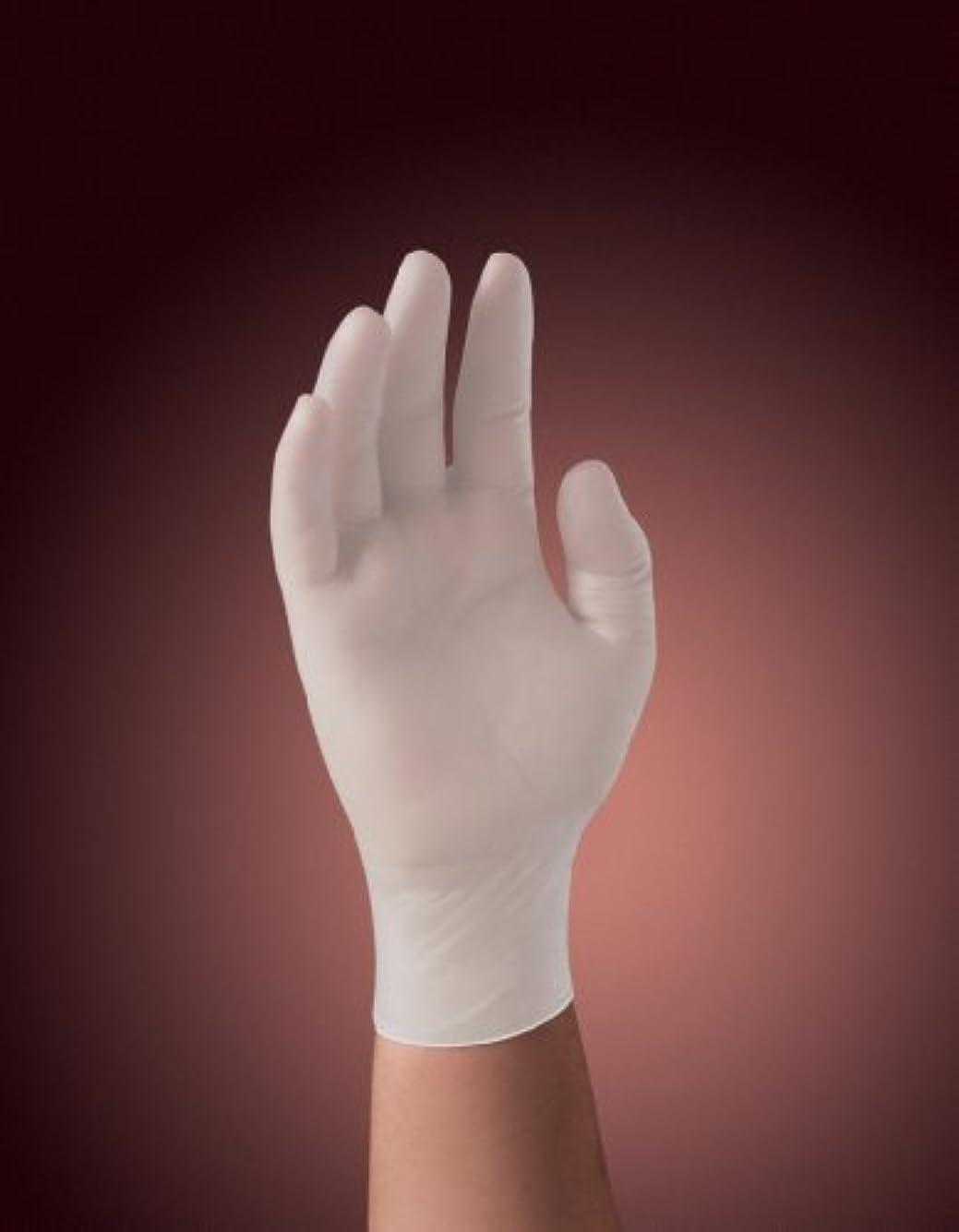 伝統的コショウ追加するPowder-Free Latex-Free Vinyl Exam Glove by Kimberly Clark ( GLOVE, EXAM, VINYL, SMALL, POWDER FREE ) 1000 Each / Case by Kimberly-Clark