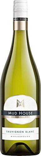 マッドハウス マールボロ ソーヴィニヨンブラン [ 2016 白ワイン 辛口 ニュージーランド 750ml ]
