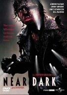ニア・ダーク 月夜の出来事 [DVD]の詳細を見る