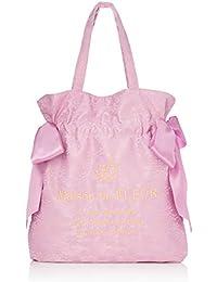 75ff7698cdd7 Amazon.co.jp: Maison de FLEUR(メゾンドフルール): シューズ&バッグ