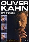O.Kahn & Die Liebe Zum [DVD] [Import]