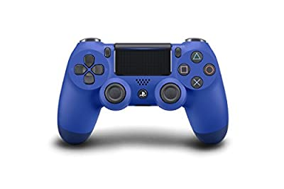 Playstation 4 DualShock 4 Controller - BLUE