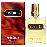 アラミス(ARAMIS) EDT SP 110ml[並行輸入品]