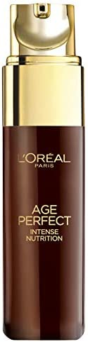 L'Oréal Paris Age Perfect Intense Nutrition Serum